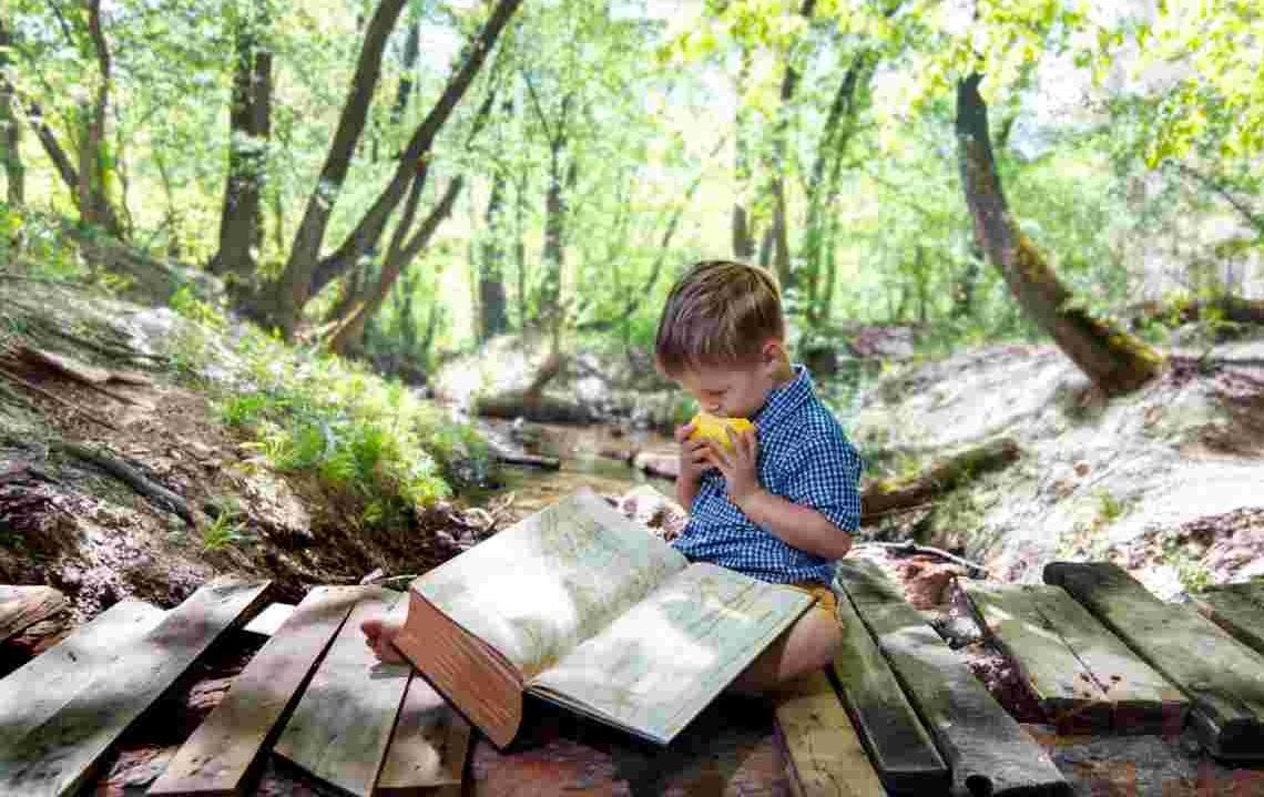 educazione-ambientale-1.jpg