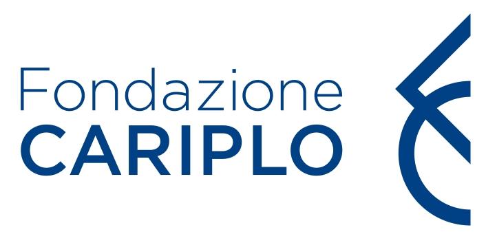 Fondazione-Cariplo.png