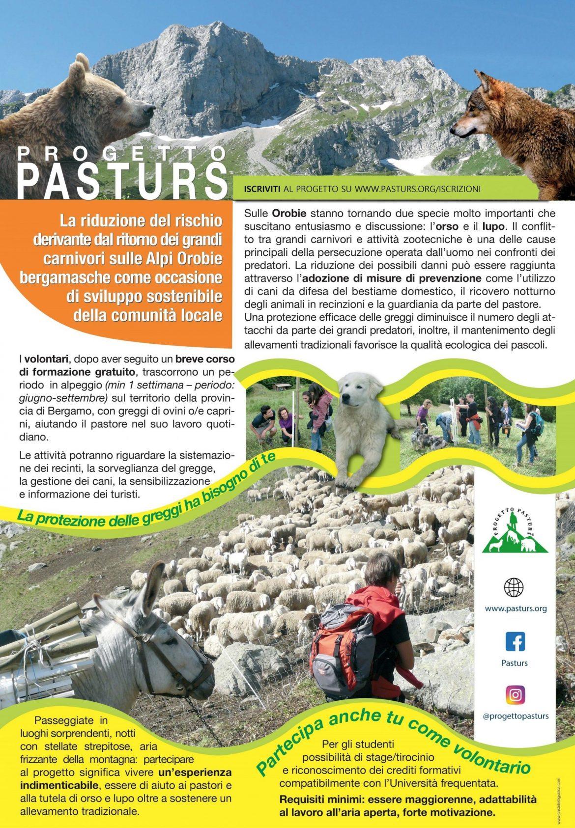 Locandina-Pasturs-2021-scaled.jpg