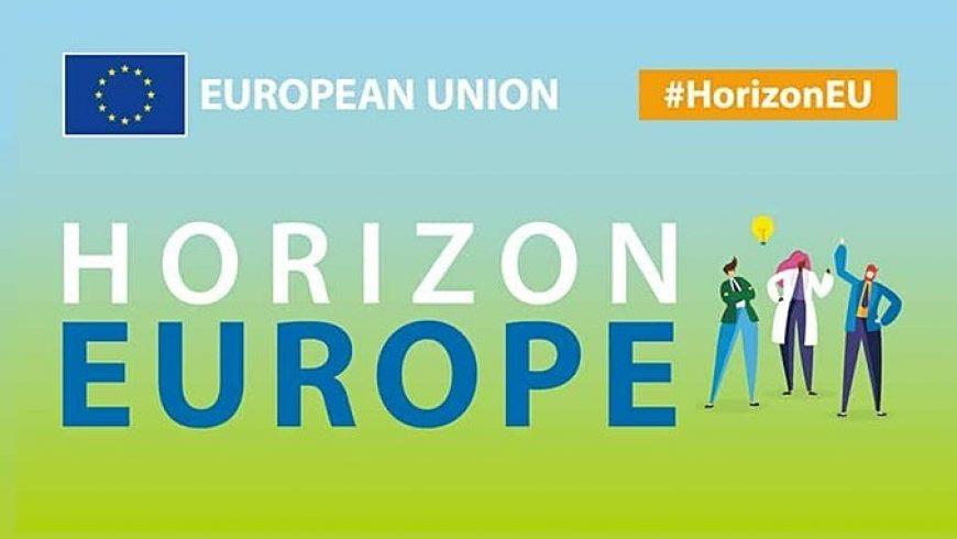 Il nuovo programma Horizon Europe – Online