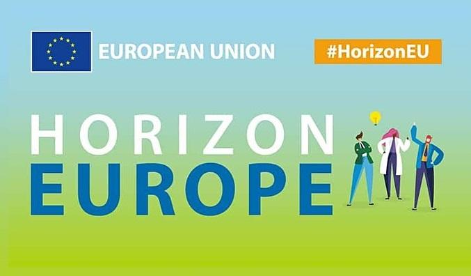 Horizon-Europe.jpg