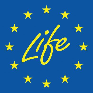 Aperte prime call del nuovo programma LIFE 2021-2027
