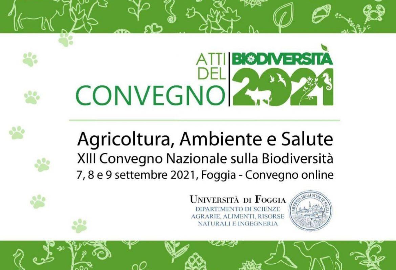 Banner-Atti-XIII-Convegno-nazionale-sulla-biodiversita_page-0001.jpg
