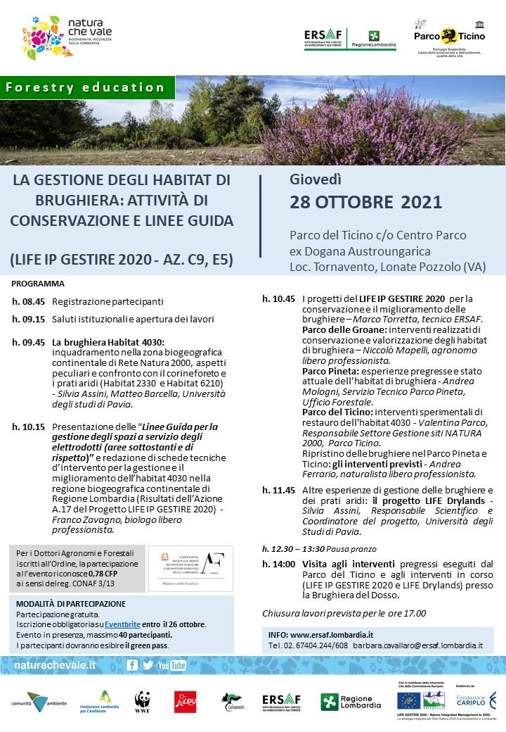 Forestry_LIFE-IP-gestire-2020_28.10.2021.jpg